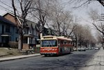 ttc-9217-oakwood-highview-197104.jpg