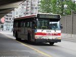 ttc-9414-finch-station-20150529.jpg