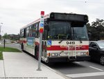 ttc-9419-leslie-ravel-road-20150618.jpg
