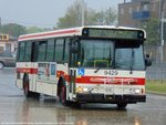 ttc-9429-downsview-station-20150530.jpg