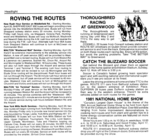 ttc-riders-news-198104.png