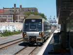 up-express-bloor-20150606-01.jpg