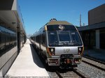 up-express-bloor-20150606-02.jpg