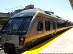 up-express-bloor-20150606-03.jpg