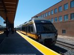 up-express-bloor-20150606-05.jpg