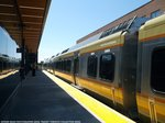 up-express-bloor-20150606-06.jpg