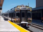 up-express-bloor-20150606-08.jpg