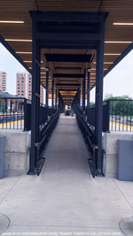upx-weston-station-ramp-20150610.jpg