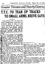 toronto-daily-star-19451011-small-arms.png