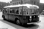 ttc-0593-eglinton-19370615.jpg