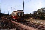 ttc-1706-brantford-ct-19680525.jpg