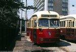 ttc-4773-wychwood-19730730.jpg