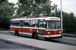 ttc-8375-armour-heights-19810702.jpg
