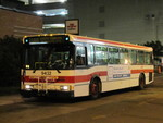 TTC Orion V 9432.JPG