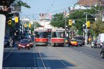 ttc-4094-4149-little-italy-2010.jpg