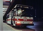 ttc-6719-symington-20090329.jpg