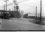 sterling-road-dundas-19230321.jpg