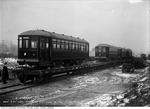 ttc-0002-delivery-19121214.jpg
