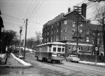 ttc-2452-avenue-road-st-clair-1952.jpg