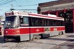 ttc-4136-roncesvalles-1984.jpg