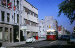 ttc-4594-church-adelaide-19660827.jpg