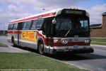 ttc-8030-sandhurst-19870609.jpg