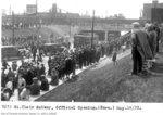 ttc-stclair-underpass-opening-1932.jpg