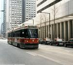 ttc-4201-city-hall-19940505.jpg