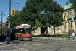 ttc-4236-king-church-19910929.jpg