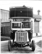 ttc-0008-maidstone-1925.jpg