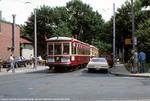 ttc-2894-neville-park-197807.jpg