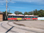 ttc-4228-long-branch-20151001.jpg
