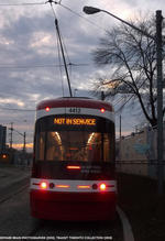 ttc-4412-long-branch-20151105-2.jpg