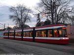ttc-4412-long-branch-20151105-3.jpg