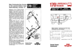 ttc-170-bathurst-north-schedule-19901015-p1.png