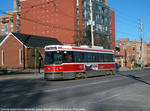 ttc-4021-lake-shore-14-20160123.jpg
