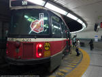 ttc-4061-union-station-20150610.jpg