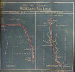 roselands-bus-lines-19500614.jpg