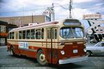 ttc-1934-danforth-luttrell-19660520.jpg