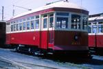 ttc-2212-lansdowne-195310.jpg
