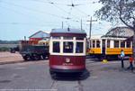 ttc-2898-branford-trolley-museum-19770618.jpg