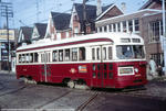 ttc-4045-queen-connaught-1950.jpg