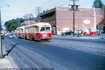 ttc-4485-bloor-195207.jpg