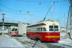 ttc-4560-4458-humber-loop-19770206.jpg