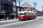 ttc-4740-king-roncesvalles-howard-pk-19740708.jpg