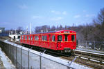 ttc-subway-test-ellis-195402.jpg