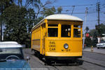 ttc-w27-connaught-19630916.jpg