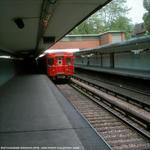 ttc-yonge-subway-rosedale-197505.jpg