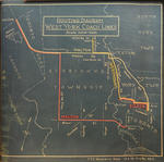 west-york-coach-map-19500613.jpg
