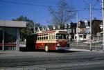 ttc-9125-dundas-west-stn-19701018.jpg